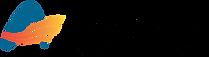 azecotama logo.png