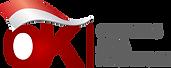 Logo OJK.png