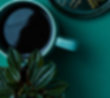 Screen Shot 2020-05-11 at 18.24.40.png