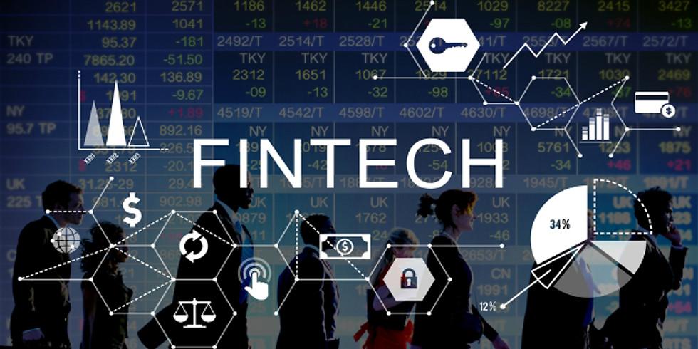 Strategi Menjalin Kemitraan dengan Fintech, Analisa Bisnis dan Risiko