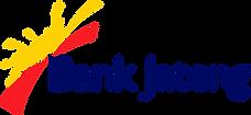 Bank_Jateng_logo.png