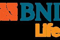 bni life logo.png