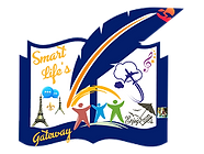 smart paris gateway atelier logo