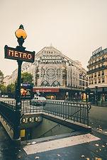 paris-galeries-lafayette-opera-garnier