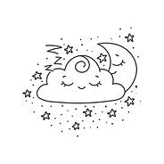 cloud-sleeping-stars