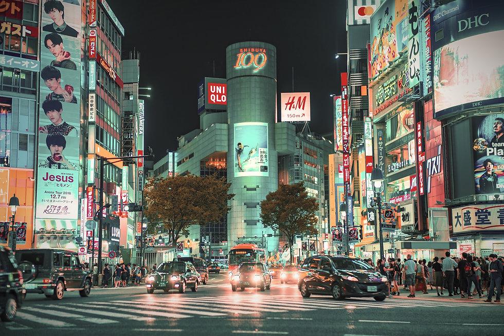 Shibuya%20crazy_edited.jpg