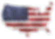 somadjinn-0091-flag-and-map-usa-with-abs