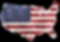 somadjinn-0091-flag-and-map-usa-with-abs