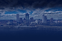 milwaukee-bkg-blue-dark.png