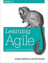 Learning-Agile.jpg