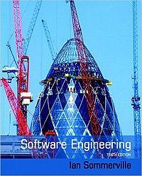 Software-engineering.jpg