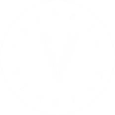 Terraza_Verde_logo_edited.png