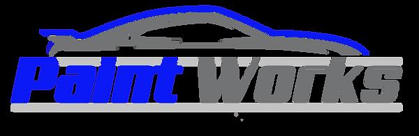 Paint Works Logo Final Files-02 png  num