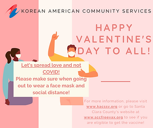 Valentine's Day Sale Facebook Post.png