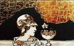 la salade saint henri vignoble