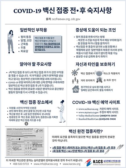 COVID-19 백신 _ 백신 접종 후.png