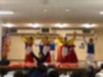 Traditionaldancinghandsup.jpg