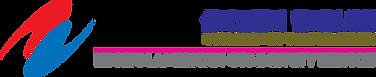 kacs logo.png