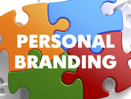 3 WAYS TO LEVERAGE EMPLOYEE PERSONAL BRANDING TO GROW YOUR BUSINESS