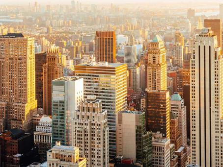 PR AGENCIES PUBLIC RELATIONS NEW YORK CITY MANHATTAN