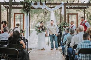 Sanders Wedding-201.jpg