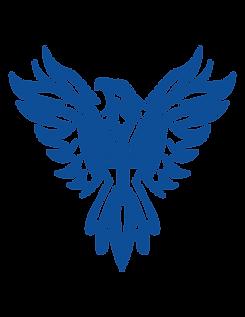 NHCAEagle_Color - Updated Trans_Artboard