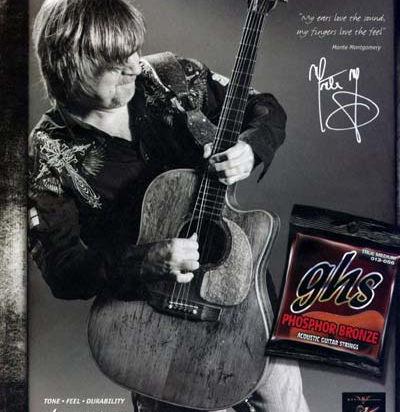 ghs_acousticguitar_B_2010.jpg