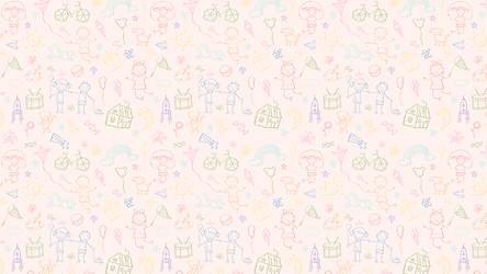 Background 02.png