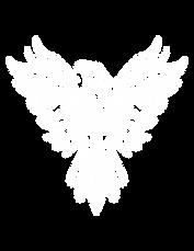 NHCAEagle_White - Updated_Artboard 1.png