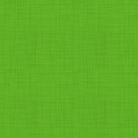 Green Texture.jpg