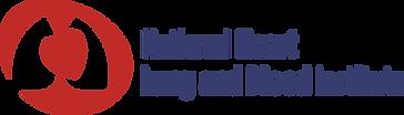 1200px-US-NIH-NHLBI-Logo.svg.png