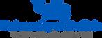 University_at_Buffalo_logo.png
