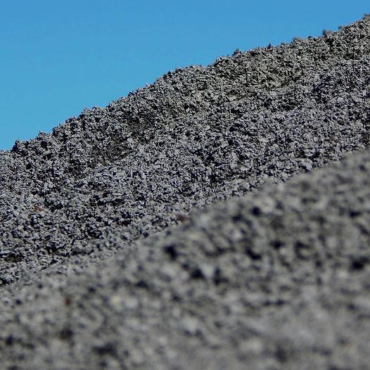 fournisseur-basalt-%2520lombricompost%25