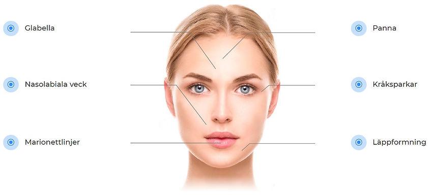 Behandlingar-Botox.jpg