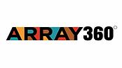 array-360.webp