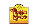 el_pollo_loco-logo.jpg