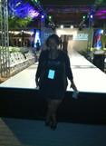 Phoenix Fashion Week 2013