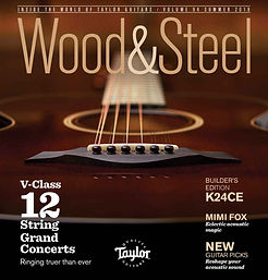 Wood&Steel Summer 2019_Page_1.jpg