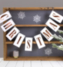 Bunting - CHRISTMAS.jpg