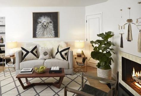 CM Loves : The Landsby Hotel