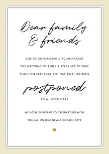 Wedding%20Postponement%20Chevrons_edited