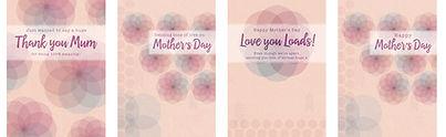 CM---Mother's-Day-Bundle.jpg