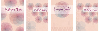 CM---Mother's-Day-Bundle.jpg