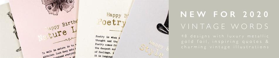Vintage Words - Banner.png