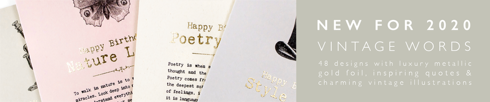 Vintage Words - Banner.png