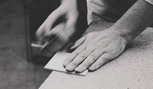 Sanding-1.jpg
