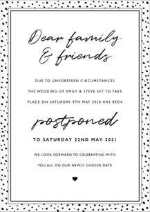 Wedding%20Postponement%20Spotty%20with%2