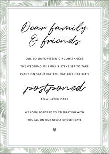 Wedding%20Postponement%20Leaves_edited.j