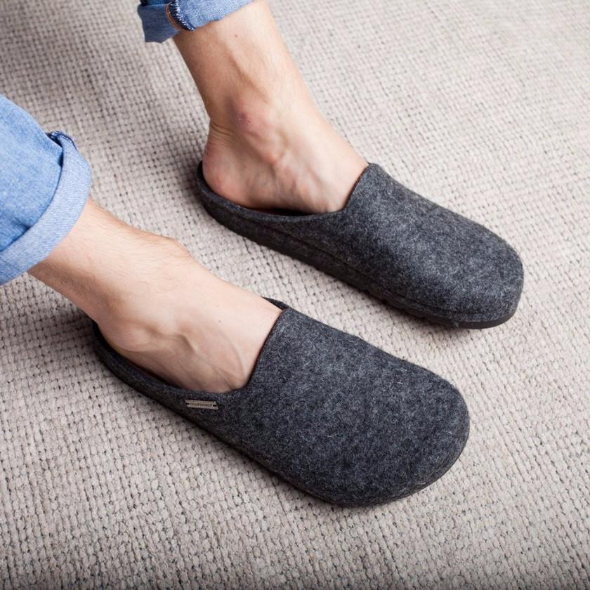 Slippers Christmas Gift 2020