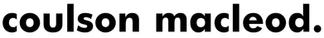 Coulson Macleod Logo.png